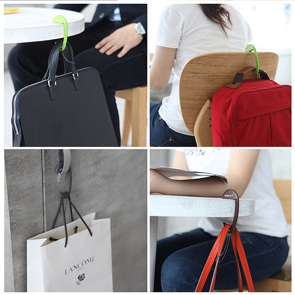 ... Purse Holders For Table Purse Recommend Guide ...