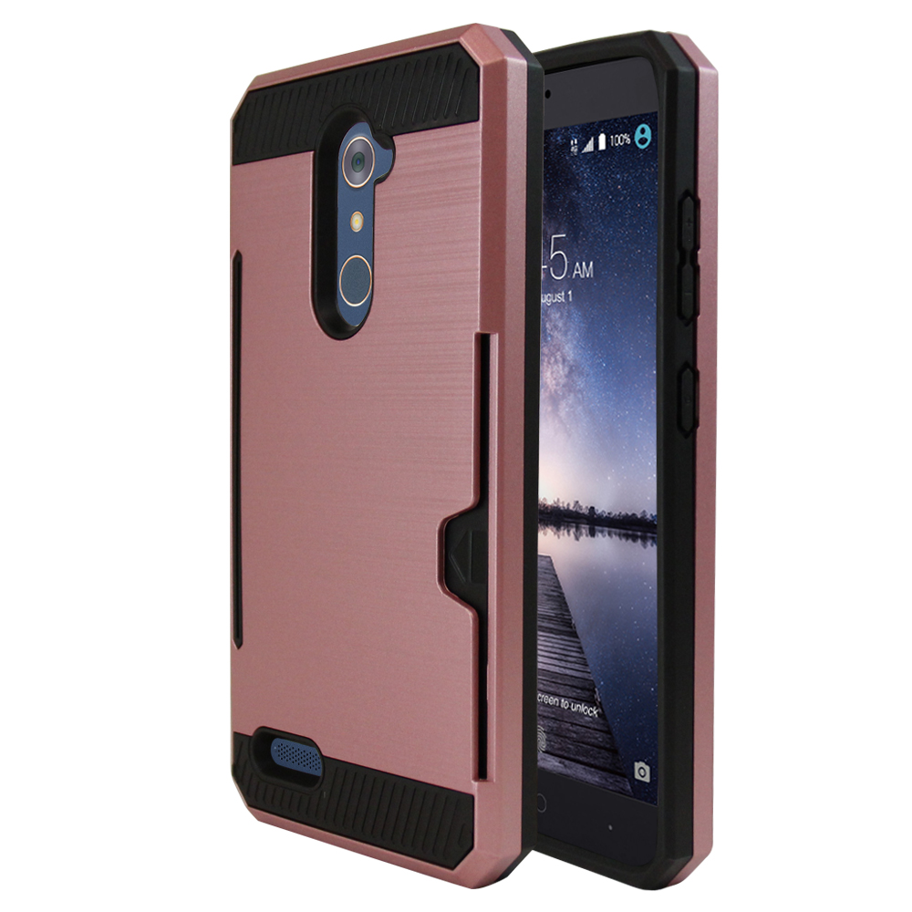 all webmasters zte max pro cases was