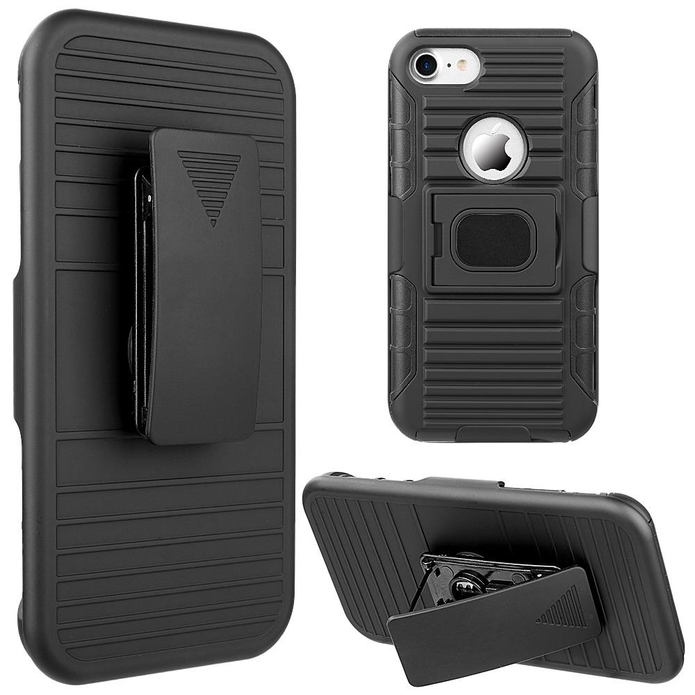 apple iphone 8 case black